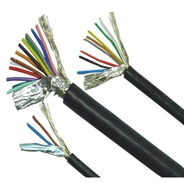上海耐寒电缆