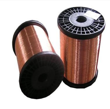 铜包铜 编织丝