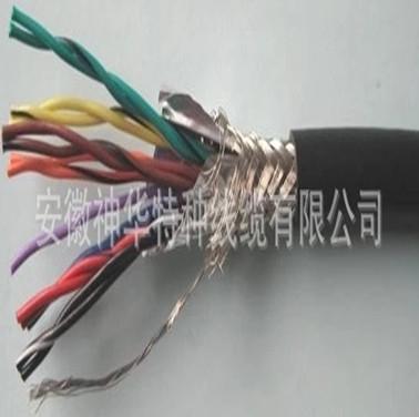 计算机电缆02